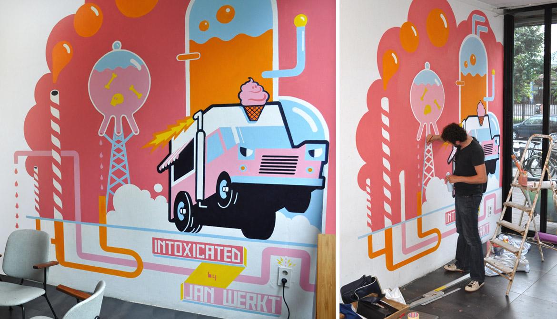 Jan_Werkt_Bar_Nadar_Mural1